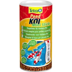 KOI-STICKS 1L