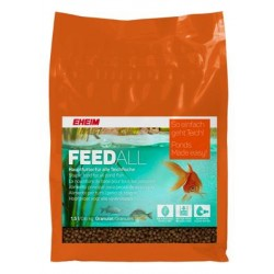 FEED ALL ALIMENTO STICKS ESTANQUE 1.5L