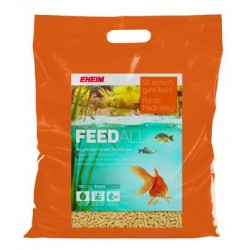 FEED ALL ALIMENTO STICKS ESTANQUE 15L