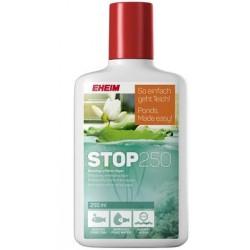 STOP 250 ANTIALGAS EHEIM ESTANQUE 5.000L