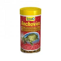 ANCHOVIES 1LITRO