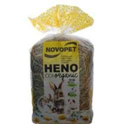 HENO CALENDULA 500GR