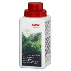 FERTILIZANTE DIARIO EHEIM 250ML 12.500L