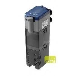 AQUAFILTER HI-TECH 250 400L/h-160L