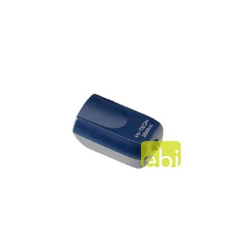 COMPRESOR HI TECH 2800 165L/H