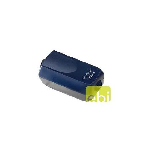 COMPRESOR HI TECH 3600 215L/H