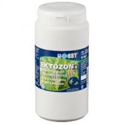 EKTOZON 1,5 KG