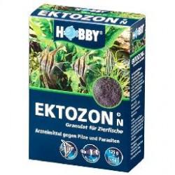 EKTOZON 125GR