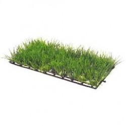 PLANT MAT 1 25x12.5cm