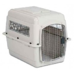TRANSPORTE VARY KENNEL.INTER.81X52X55