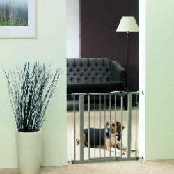 DOG BARRIER Door 75-84CM.75 alto