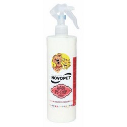 WASH PIS STOP SPRAY 500ML