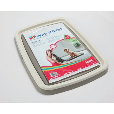 PUPPY TRAINER KIT GRANDE 60X48X4CM