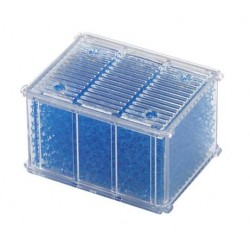 RECARGA EASY BOX FOAMEX 10PPI XS