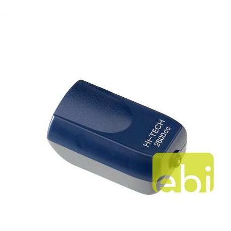 COMPRESOR HI TECH 1400   80L/H