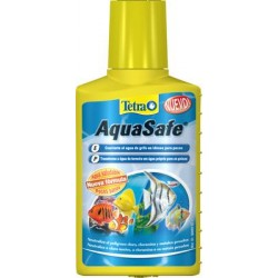 AQUASAFE 500ML
