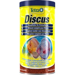 DISCUSFOOD 1L