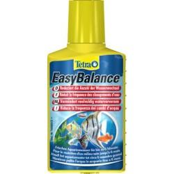 EASY BALANCE 100ML