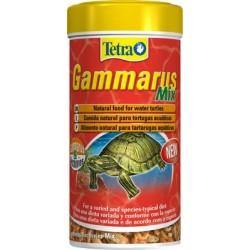 GAMMARUS MIX 250ML