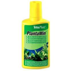 PLANTAMIN 100ML.ABONO PLANTAS