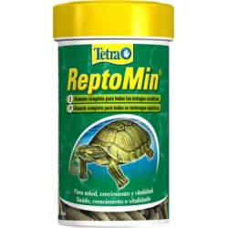 REPTOMIN 100ML