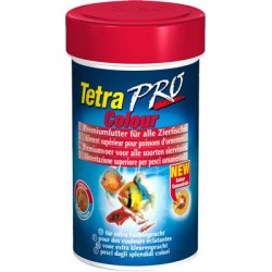 TETRA PRO COLOR 100ML