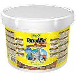 TETRAMIN ESC GDE CUBO 10L