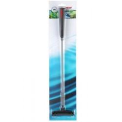 Limpia cristal Rapid Cleaner Eheim 48cm