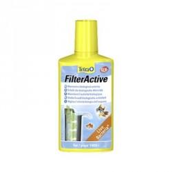 FILTER ACTIVE 100ML ACTIVADOR 400L