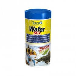 WAFFERMIX 250ML