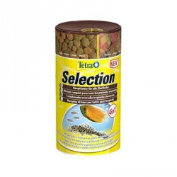TETRA SELECTION 4 EN 1 250 ML