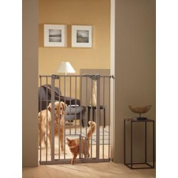 DOG BARRIER 107+ACESO EXTRA 75-84CM