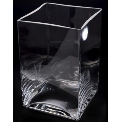 AQUADECORIS CUBO 20X20X30 12 litros