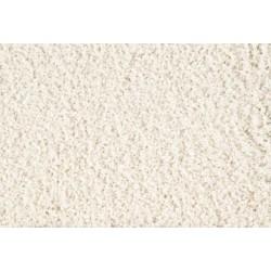 GRAVA CORAL BEACH bolitas blanc BOLSA 5K