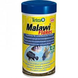 TETRA MALAWI ESCAMAS 250ML