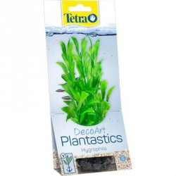 DECOART PLANTA HYGROPHILA 15CM S