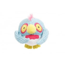 JUGUETE DOLLY OWL 13X13.5*