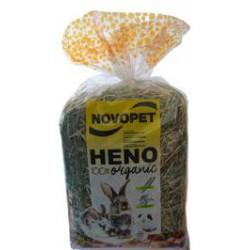 HENO MENTA 500GR