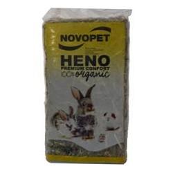 HENO NATURAL