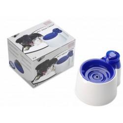 FUENTE Pet Aquafresh 2,1 litros