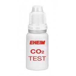 Liquido Reactivo CO2 Test EHEIM 10ML
