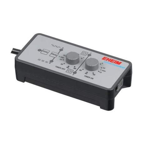 STREAMCONTROL EHEIM Controlador de flujo