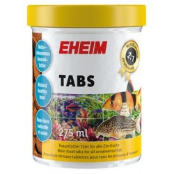Alimento Eheim  Tabs 275ML