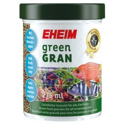 Alimento Eheim Green Gran 275ML