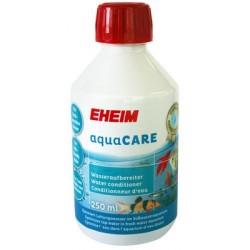 Aqua Care. Acondicionador  250ML 1.000L