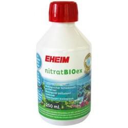 Nitrat Bioex.Bacteria acuario 250ml 2500