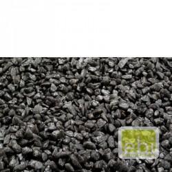 GRAVA GLAMOUR STONE 6-9mm 2kg gris