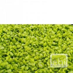 GRAVA GLAMOUR STONE 6-9mm 2kg verde