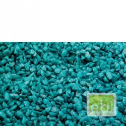 GRAVA GLAMOUR STONE 6-9mm 2kg esmeralda