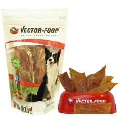 TENDON TERNERA 200GR